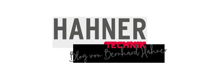 bernhardhahner.de