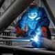 Hahner Technik: Stahlbau-Infotage – Schweißer – Bernhard Hahner Blog
