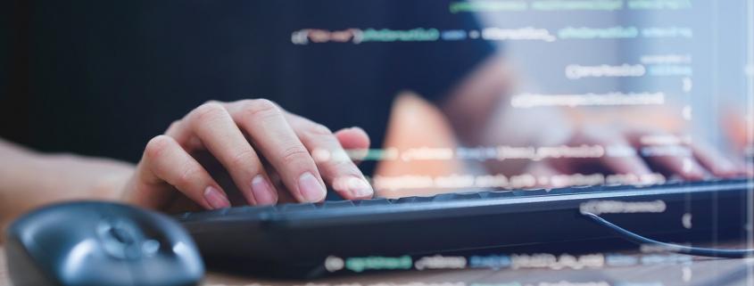 Hahner Technik: Hacken und Datenschutz in der Informatik – Bernhard Hahner